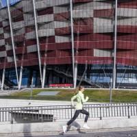 Ostatnie wskazówki i porady przed maratonem - Orlen Warsaw Marathon - Trenerka Biegania
